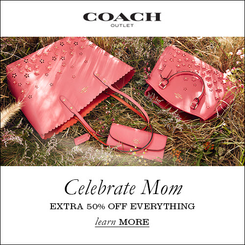 Coach Week 1-Apr2016