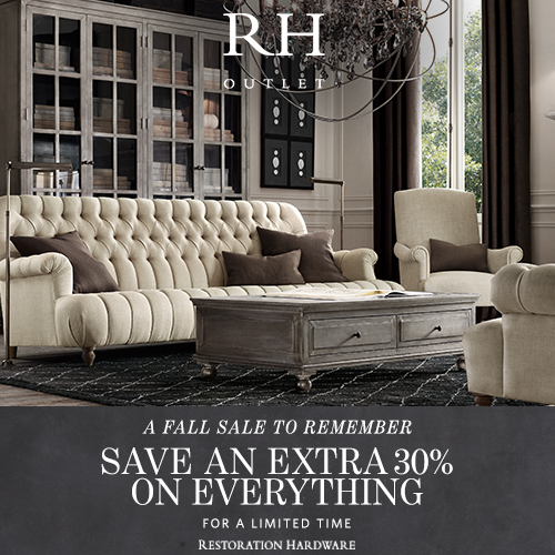 RH-Outlet_FallSavings-Oct2016