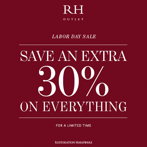 RH-Outlet_July4-2016