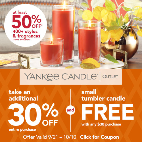 Yankee-Sept-Coupon2016